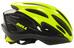 Bell Draft Helmet unisize Retina Sear/Black Repose